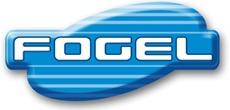 Fogel Restaurant EquipmentFogel Restaurant Equipment