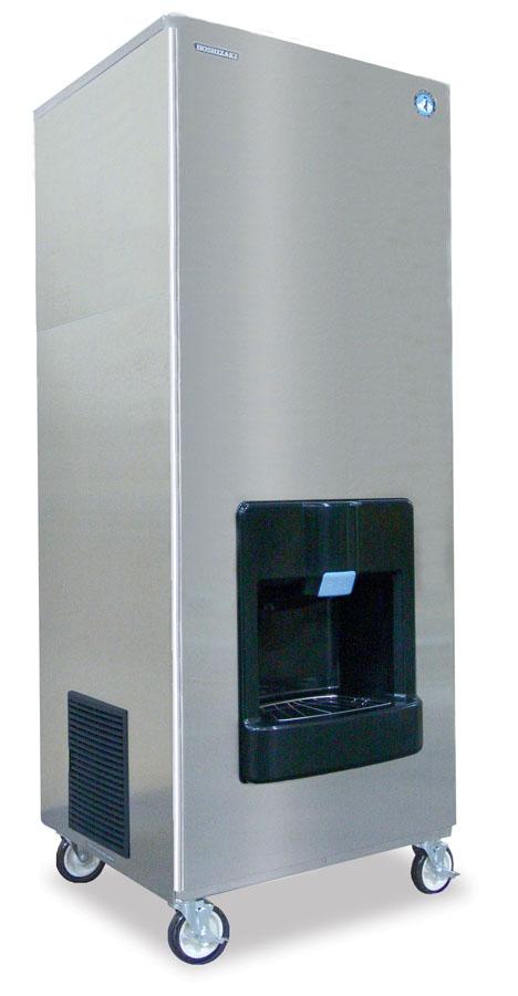 DKM-500BAH-wCasters