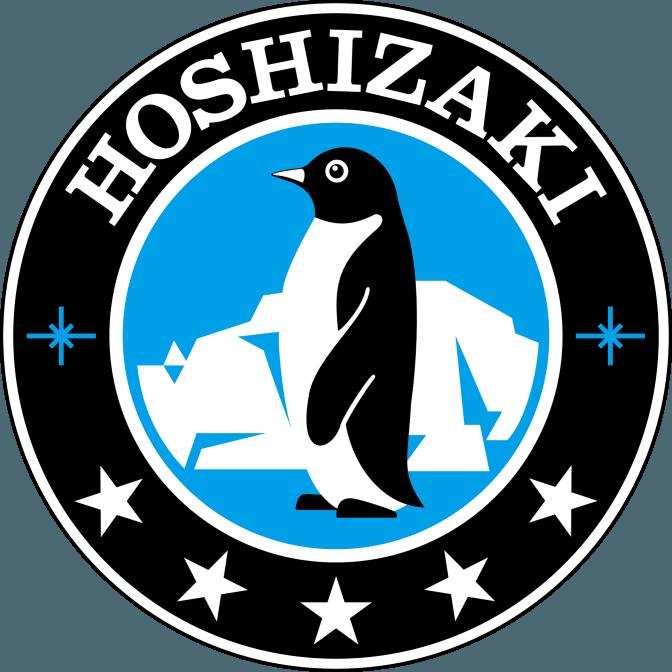 Hoshizaki Cooking Equipment NJ
